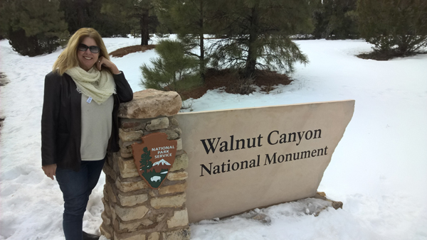 Walnut_Creek_Nat_Mon